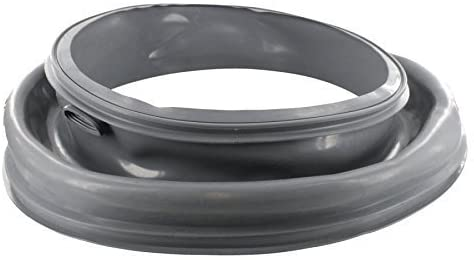 NEW 8182119 Washer Door Bellow Compatible for Whirlpool Kenmore Washer by SealPro , AH897030 PS897030 WP8182119 - 1 YEAR WARRANTY