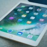Best Tablets Review